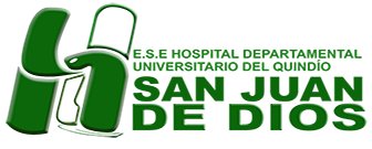Moodle Aula Virtual San Juan de Dios